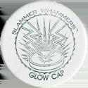 Slammer Whammers > Glow Caps Lightning-strike.