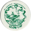 Slammer Whammers > Glow Caps Magic-lamp.