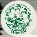 Slammer Whammers > Glow Caps Magic-lamp.