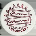 Slammer Whammers > Glow Caps Slammer-Whammers-Sign.