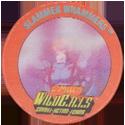 Slammer Whammers > Jim Lee's Wild C.A.T.S 02.