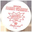 Slammer Whammers > Magic Motion Caps Back.