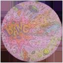 Slammer Whammers > Magic Motion Caps Bang-1.