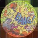 Slammer Whammers > Magic Motion Caps Bang-2.
