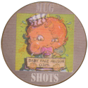 Slammer Whammers > Magic Motion Caps Mug-Shots---Baby-Face-Nelson.