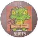 Slammer Whammers > Magic Motion Caps Mug-Shots---Jake-The-Snake.
