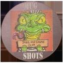 Slammer Whammers > Magic Motion Caps Mug-Shots---Jake-The-Snake.