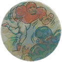Slammer Whammers > Magic Motion Caps Sports-Football.