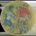 Slammer Whammers > Magic Motion Caps Sports-Soccer.