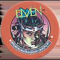Slammer Whammers > Malibu Comics 01-Elven.