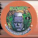 Slammer Whammers > Malibu Comics 05-Boomboy.