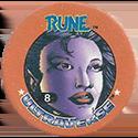 Slammer Whammers > Malibu Comics 08-Rune.