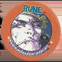 Slammer Whammers > Malibu Comics 09-Rune.