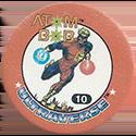 Slammer Whammers > Malibu Comics 10-Atom-Bob.