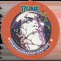 Slammer Whammers > Malibu Comics 12-Rune.