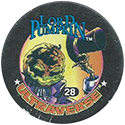 Slammer Whammers > Malibu Comics 28-Lord-Pumpkin.