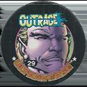Slammer Whammers > Malibu Comics 29-Outrage.
