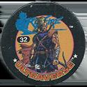 Slammer Whammers > Malibu Comics 32-Ripfire.