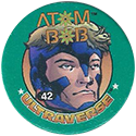 Slammer Whammers > Malibu Comics 42-Atom-Bob.