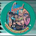 Slammer Whammers > Malibu Comics 43-The-Squad.