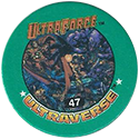 Slammer Whammers > Malibu Comics 47-UltraForce.
