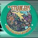 Slammer Whammers > Malibu Comics 50-The-Strangers.