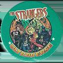 Slammer Whammers > Malibu Comics 52-The-Strangers.