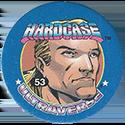 Slammer Whammers > Malibu Comics 53-Hardcase.