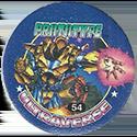 Slammer Whammers > Malibu Comics 54-Prototype.