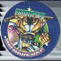 Slammer Whammers > Malibu Comics 55-Prototype.