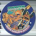 Slammer Whammers > Malibu Comics 56-Prototype.