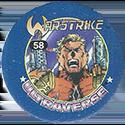 Slammer Whammers > Malibu Comics 58-Warstrike.