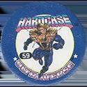 Slammer Whammers > Malibu Comics 59-Hardcase.