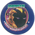 Slammer Whammers > Malibu Comics 63-Prototype.