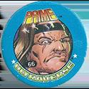 Slammer Whammers > Malibu Comics 66-Prime.