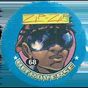 Slammer Whammers > Malibu Comics 68-Zip-Zap.