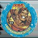 Slammer Whammers > Malibu Comics 69-Prime.