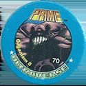 Slammer Whammers > Malibu Comics 70-Prime-Organism-8.