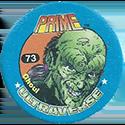 Slammer Whammers > Malibu Comics 73-Prime-Ghoul.