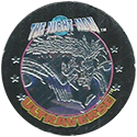 Slammer Whammers > Malibu Comics - Special Edition Collector Caps The-Night-Man.
