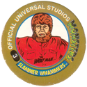 Slammer Whammers > Official Universal Studios Monsters 03-The-Wolfman.