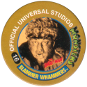 Slammer Whammers > Official Universal Studios Monsters 16-The-Wolfman.
