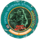 Slammer Whammers > Official Universal Studios Monsters 20-Creature-From-The-Black-Lagoon.