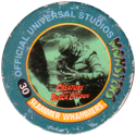 Slammer Whammers > Official Universal Studios Monsters 30-Creature-From-The-Black-Lagoon.