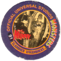 Slammer Whammers > Official Universal Studios Monsters 91-The-Mummy.