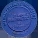 Slammer Whammers > Official Universal Studios Monsters Slammer---Frankenstein-Back.