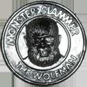 Slammer Whammers > Official Universal Studios Monsters Slammer---The-Wolfman.
