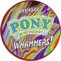 Slammer Whammers > Pony In My Pocket Red-Front.