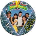 Slammer Whammers > Power Rangers 01-Power-Rangers.