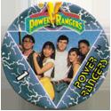 Slammer Whammers > Power Rangers 01-Power-Rangers.